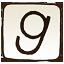 Custom Icon 1