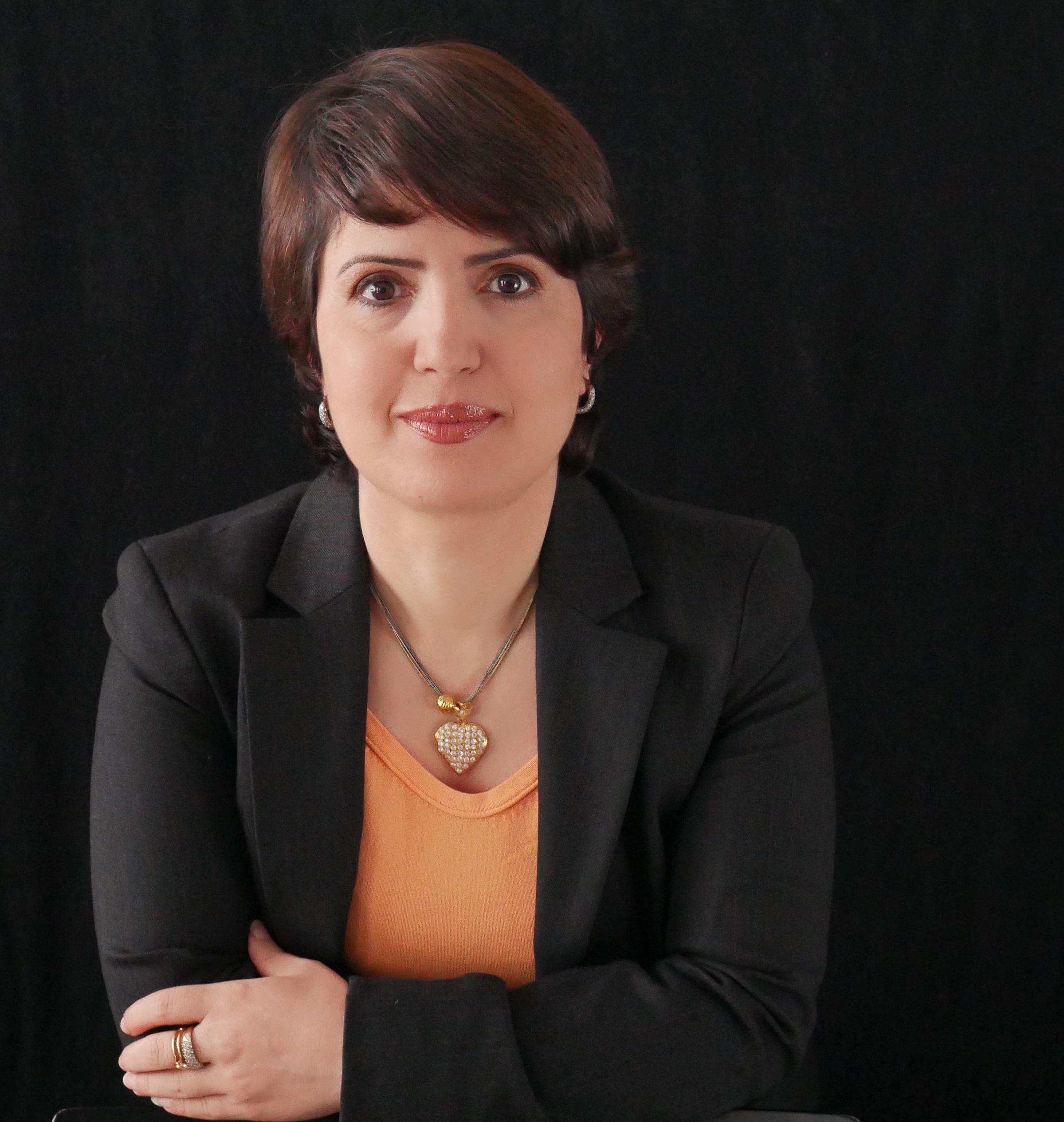 Dr-Widad-Akreyi